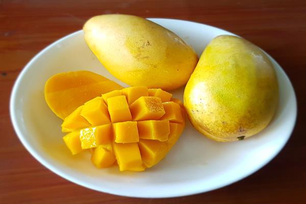 corona effect mango prices may increase this year