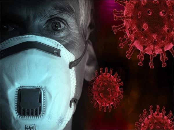 TB और HIV मरीजों को कोरोना का अधिक खतरा, यूं रखें बचाव