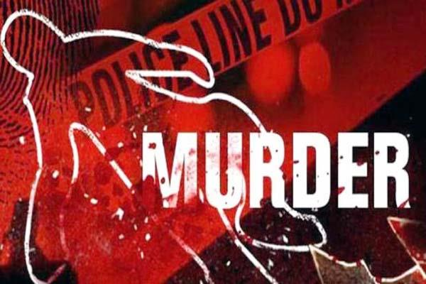 murder in patiala