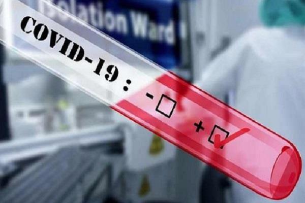 114 samples reported negative in bathinda