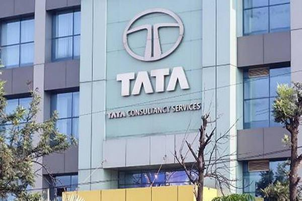 mcap of top 10 companies increased by rs 3 10 lakh crore