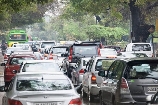 validity of documents related to motor vehicles act extended till june 30