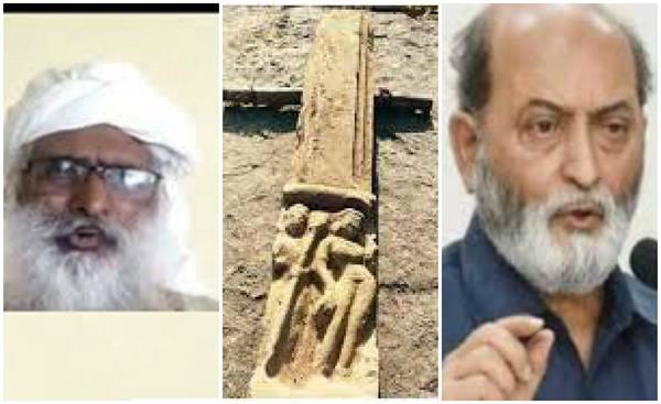 ram janmabhoomi sadhus and saints furious with jilani s statement