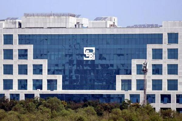 kovid 19 sebi has extended the deadline for submission of reports