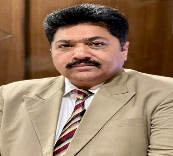 ranbir singh muddal on adc development of the district