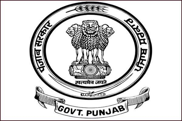punjab government took these steps to give relief to cattle owners