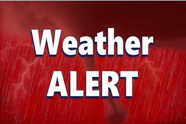 haryana weather latest haryana news
