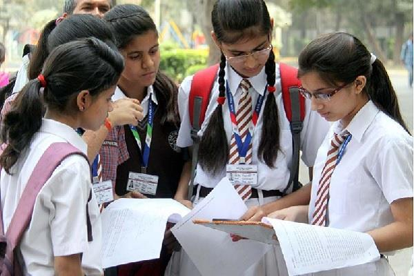 mp board exam results 2020 10th class results can be announced in june