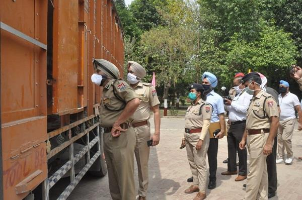 100 kg sawdust one arrest