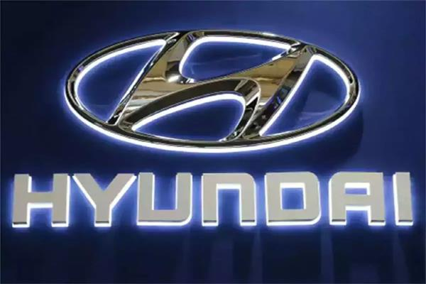 three employees of hyundai s chennai plant were found infected with kovid 19