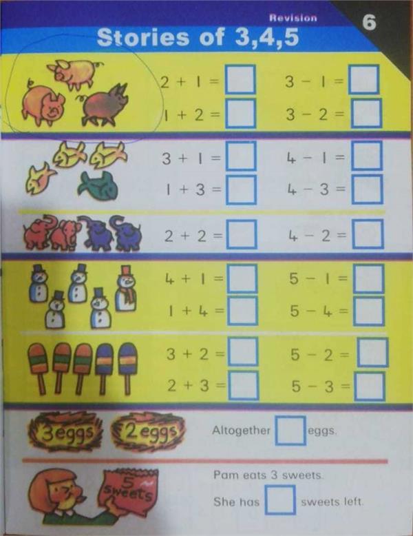 pakistan punjab education board bans kids  math book