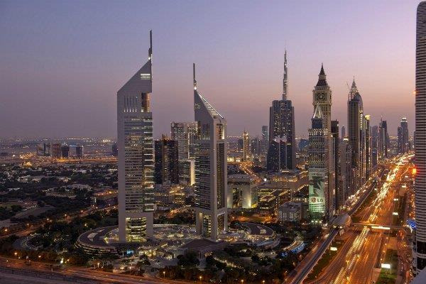 indian man jumps to death in dubai