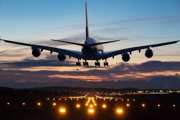 good move to restart domestic aviation service assocham
