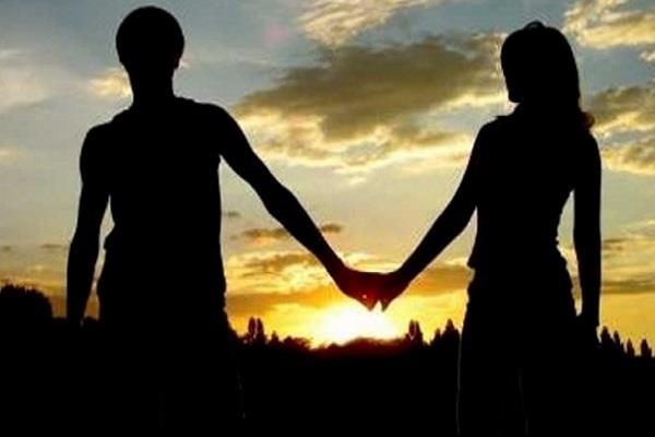 orissa high court promise marriage