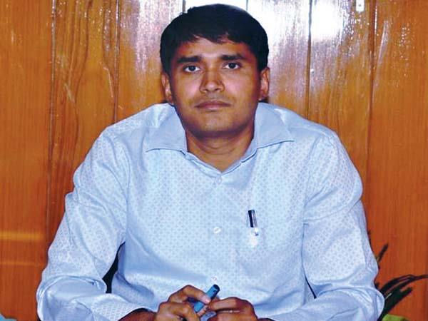 12 ward declared containment zone of 5 panchayats of hamirpur and nadaun
