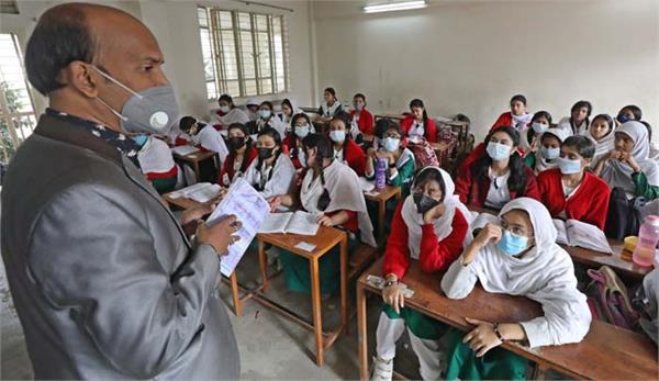 coronavirus how can schools reopen safely un agencies guidelines