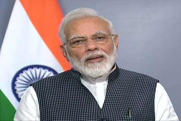 supreme court will hear on pm modi s election on may 22
