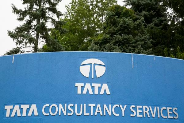 tcs ceo s package reduced by 16 to rs 13 3 crore in 2019 20