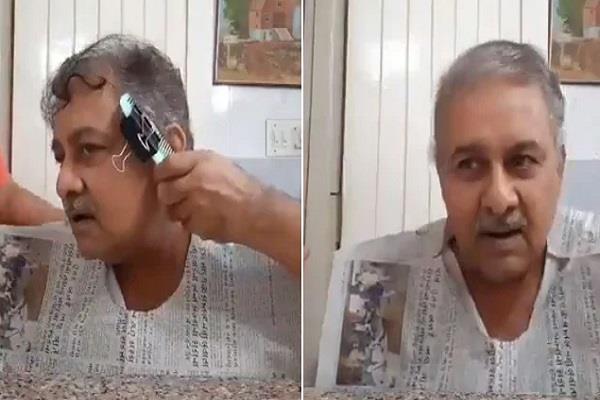 viral video jugaad technique