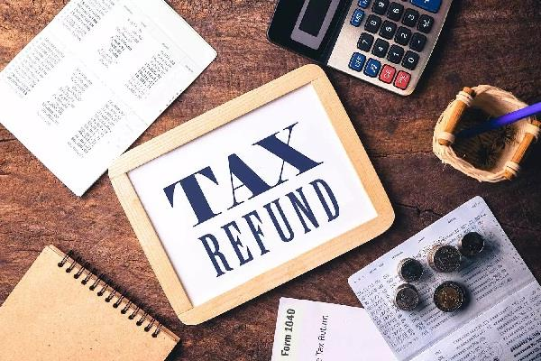 cbdt issues rs 26 242 crore refund from april 1 to may 21