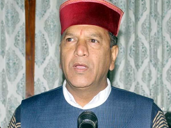 special teams of bjp will help people reaching himachal from outside states