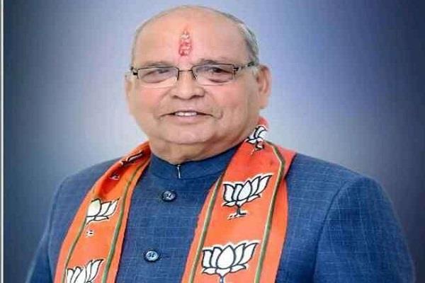 uttarakhand bjp will take center s achievements to door to door