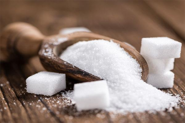 sugar production dipped 20 in october april
