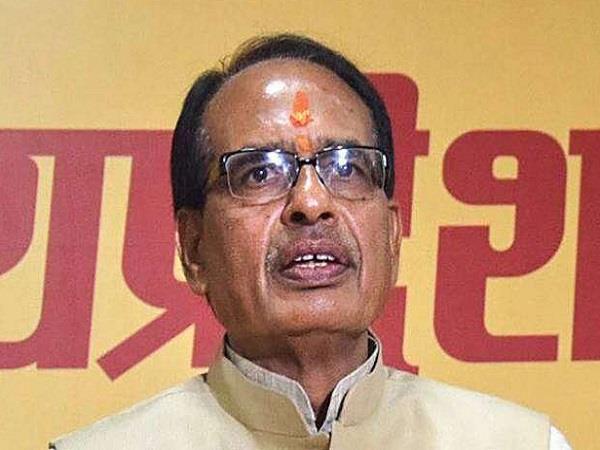 cm shivraj said after the aurangabad accident