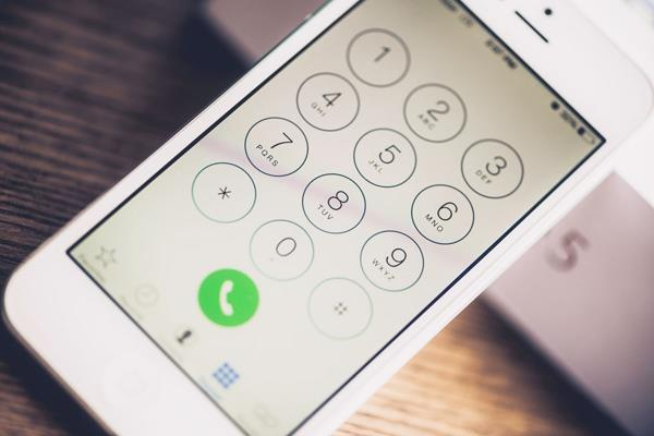 trai said mobile number will remain 10 digits no plan for 11