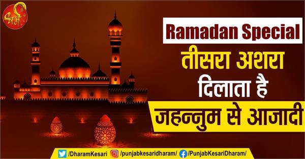 ramadan 2020 in hindi