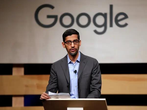 Google के कर्मचारी साल के अंत तक कर सकते है वर्क फ्रॉम होम