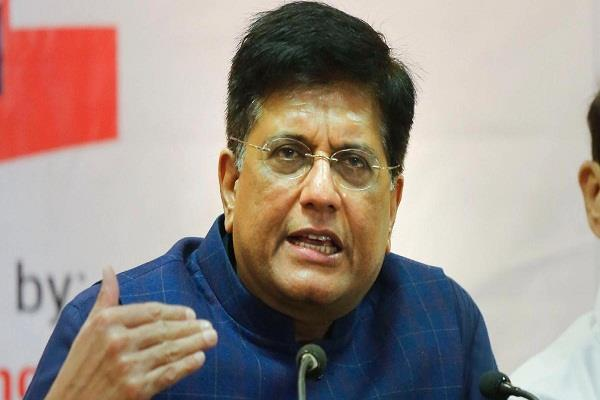 railway minister made this special appeal for migrant laborers from states