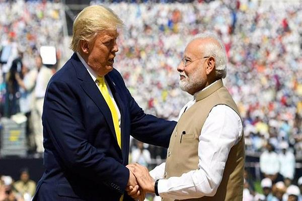 india us should plan to stop china think tank