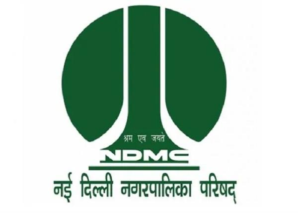 ndmc starts 33 citizen services online