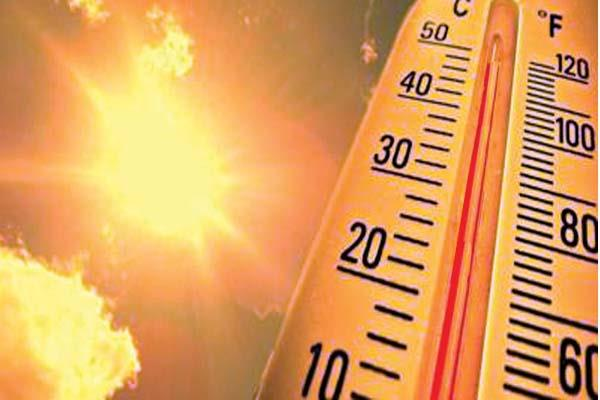 heat in una broke the record for the 6 years