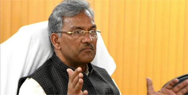 major reshuffle in uttarakhand government transfer of 16 ias 5 pcs