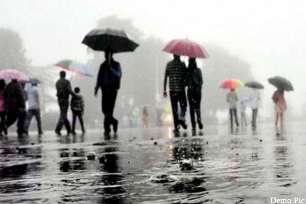 rain in himachal till june 2