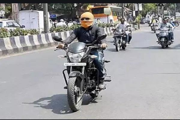 those who do not cover their face in up will no longer be fined