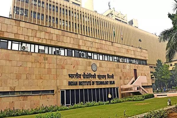 iit delhi claims ashwagandha can become corona virus drug