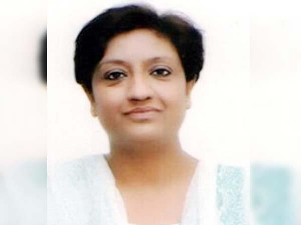 public service commission secretary rakhil kahlon transferred