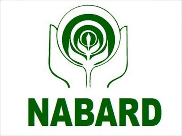 nabard approves rs 1500 crore for punjab for loan flow to farmers