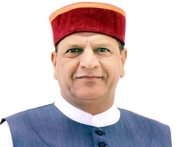 rajeeb bindal sent preliminary report to highcommand
