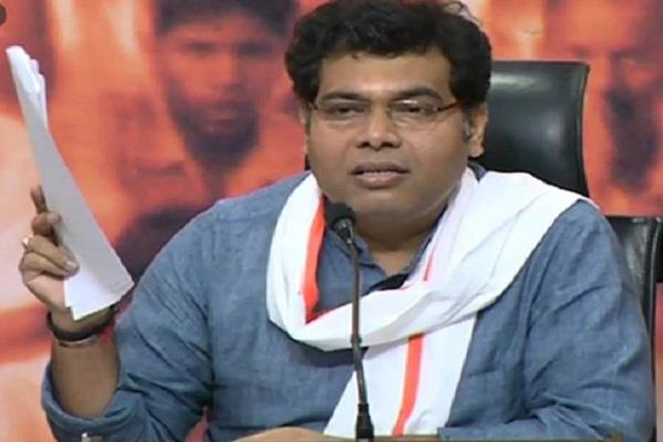 install electricity meters in power houses and offices shrikant sharma