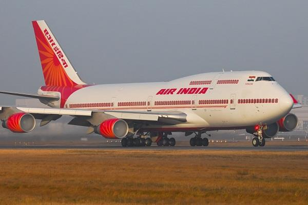 air india launches phase iii booking under vande bharat mission