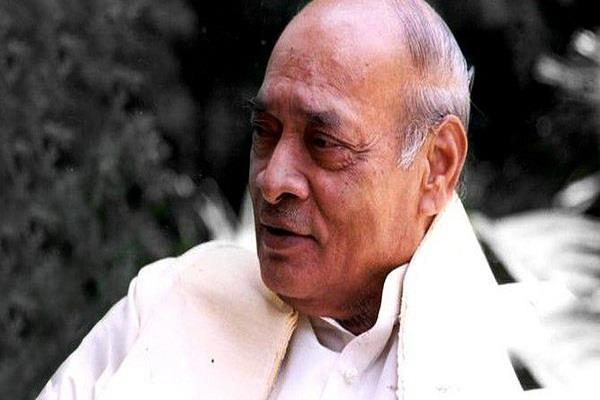 narasimha rao an unmatched prime minister