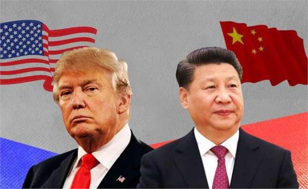 us imposes visa restrictions on chinese party officials