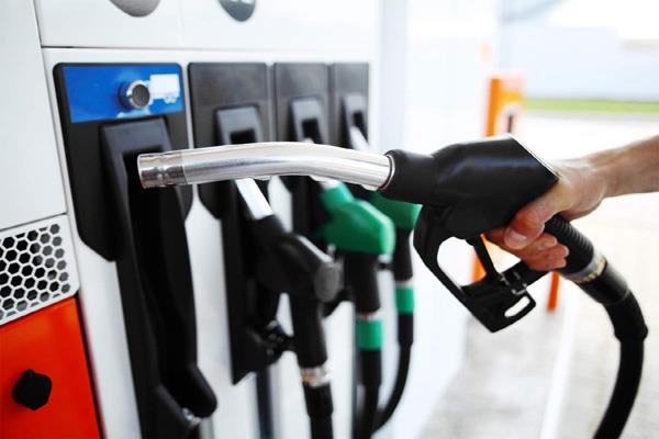 relief in the price of petrol and diesel today no increase in prices