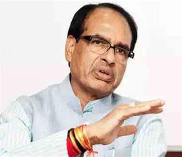 due to these reasons the expansion of shivraj s cabinet got entangled
