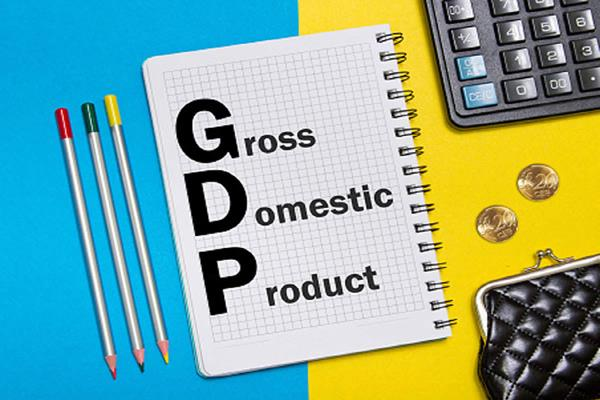 s p world s largest rating agency said india s gdp growth