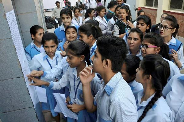 telangana class 12 results 2020 ts inter 2nd year result june 15